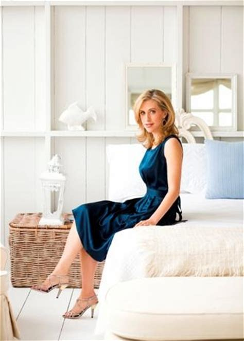 Something Blue By Emily Giffin New York Times Bestselling Author emily giffin book signing at chic july 30th the
