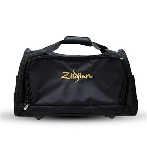 Zildjian Drumsticks Bag cymbal and drummer accessories zildjian