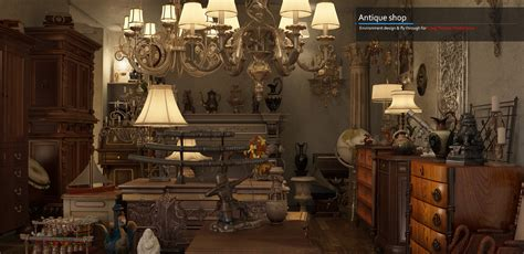 best antique stores near me antique stores online 100 antiques near me antiques u0026
