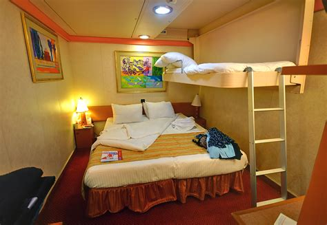 reviews on cruise ships cruise cabin reviews and cruise