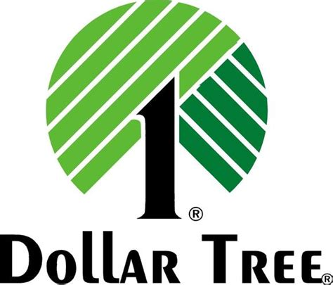 dollar tree images dollar tree 171 logos brands directory