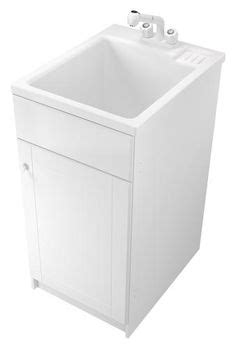 laundry room sinks menards menards utility with cabinet kit laundry