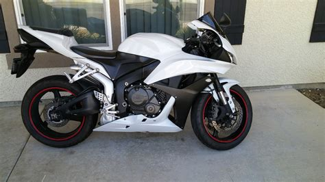 honda cbr 600r for sale page 120565 used 2007 honda cbr 600 600 honda