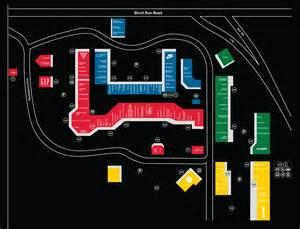 Premium outlets 174 a shopping center in birch run mi a simon mall