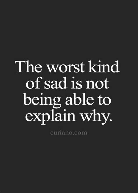 top 25 famous sad quotes on images quotes and humor