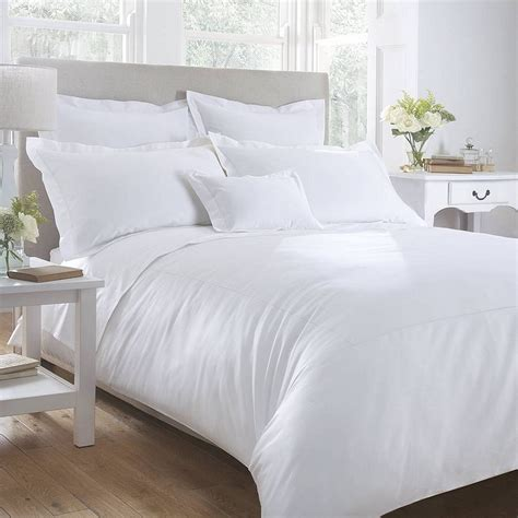 cotton bed sheets best cotton sheets recommended types for you