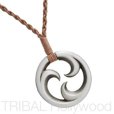 celtic amp irish jewelry for men tribal hollywood