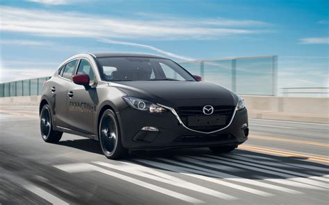 mazda 3 gas consumption mazda skyactiv x the new engine that reduces fuel