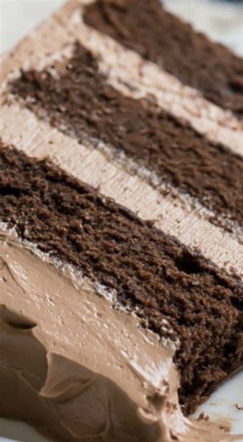 Best 25  Best chocolate cake ideas on Pinterest   Choclate