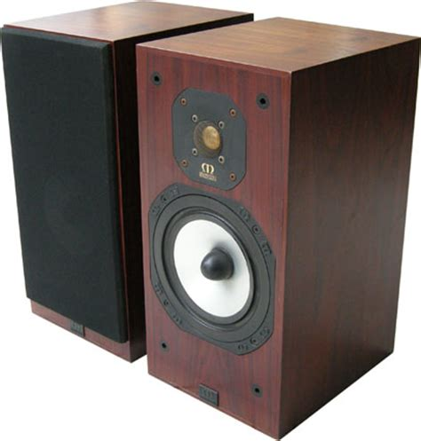 Speaker 18 Monitor Audio 18301 Sisa 1 Pcs monitor audio studio 10