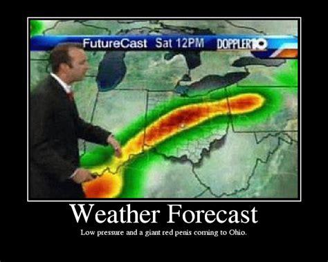 Weather Meme - weather forecast fails know your meme