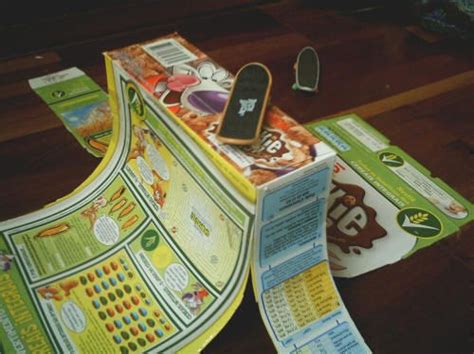 make your own tech deck make your make make your own tech deck rs and parks