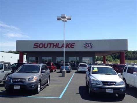 southlake kia merrillville in southlake auto mall nissan kia merrillville in 46410