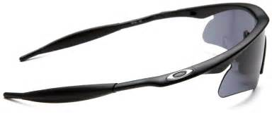 Oakley Sunglasses Cheap Oakley Sunglasses Designer Produced All Kinds