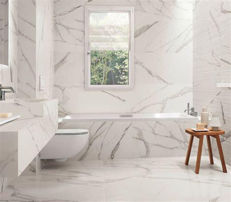 piastrelle in marmo piastrella effetto marmo bianco statuario fap ceramiche