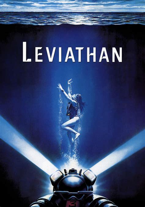 film leviathan leviathan movie fanart fanart tv
