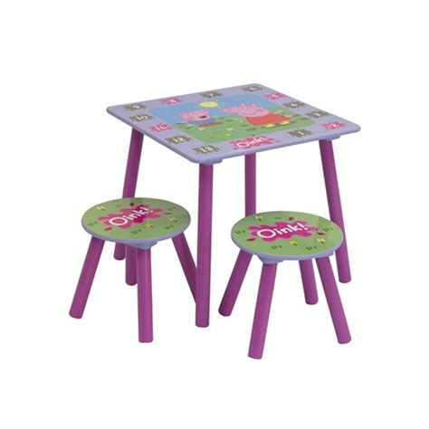 table and chairs toys r us peppa pig table and chairs toys r us australia big kid