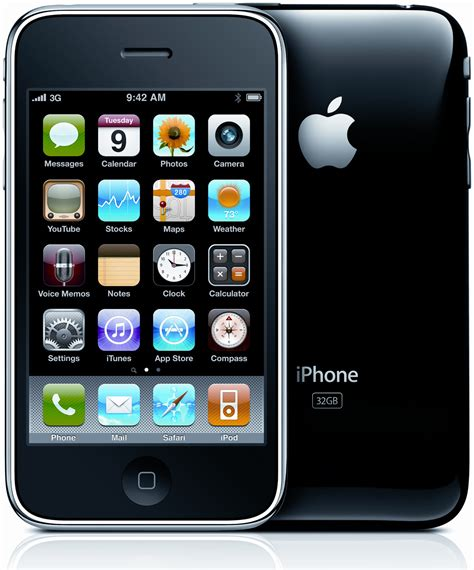 Hp Iphone 3gs 32gb Second apple iphone 3gs 32gb specs and price phonegg