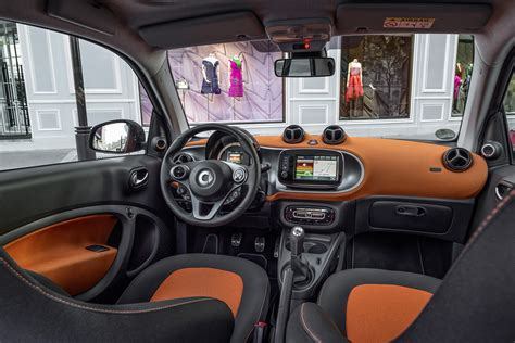 history of the smart fortwo i smart magazine