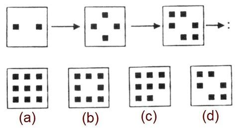 printable iq test with answers pdf iq puzzles pdf free download