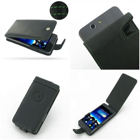 Casing Asus Semua Type Motomo 1000 images about asus the new padfone infinity 2 a86 accessories on leather