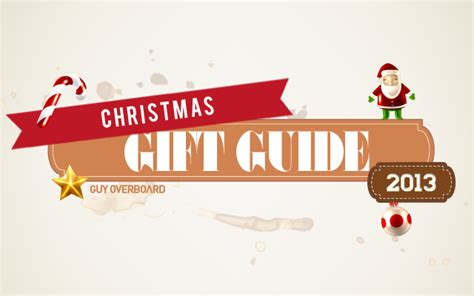 christmas gift guide 2013 guy overboard plus size