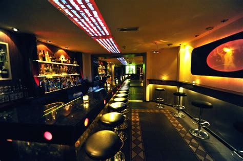 Al2 Bar Berlin al2 eventlocation berlin bar eventlocation lounge