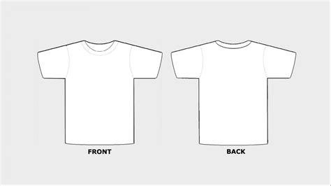 t shirt templates design competition t shirt jacket blank tshirt template printable in hd hd wallpapers