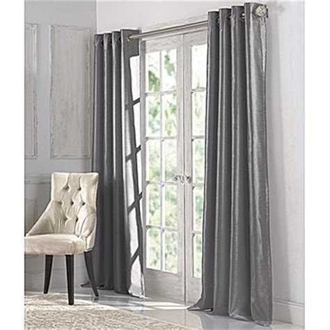 Bungalow Gray Drapes From Jc 1000 Images About S Bedroom On Target