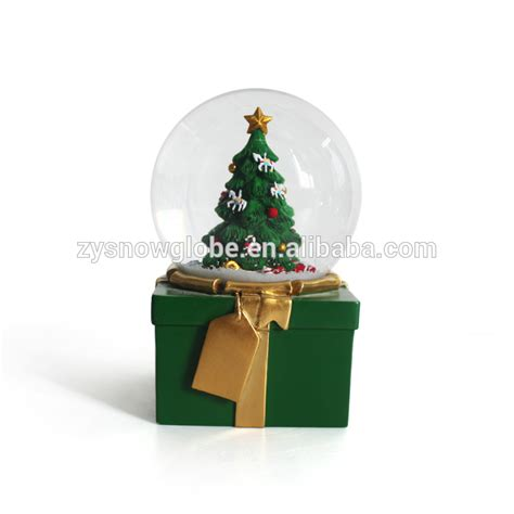 2015 cheapest christmas tree glass snow globes buy