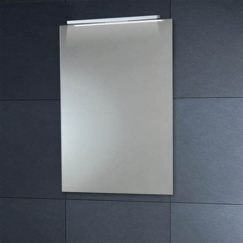 phoenix led mirror with demister pad 500mm x 700mm mi012 phoenix down lighter mirror 600mm x 450mm x 40mm mi022