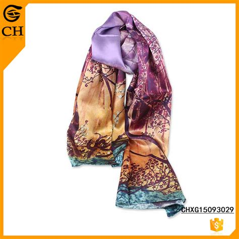 purchase casual silk scarf buy purchase scarf