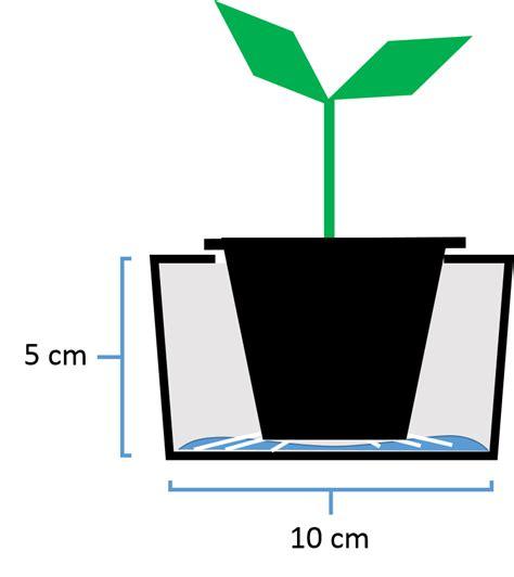 Talang U Maspion cara pembuatan hidroponik sistem nft dan kendalanya