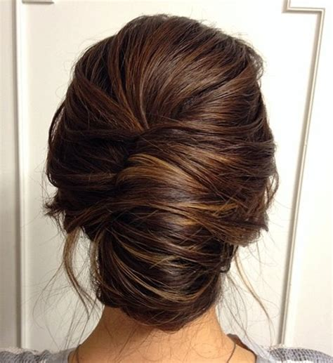 upstyles for mid to long hair 35 diverse homecoming hairstyles for short medium and