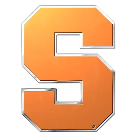 syracuse basketball coloring pages syracuse colors 28 images syracuse 2 ft 6 in x 6 ft