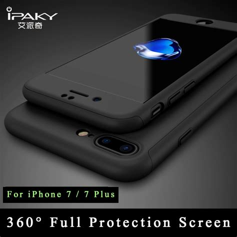 buy ipaky cover  iphone   case