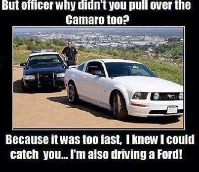 Chevrolet Memes - 1000 ideas about chevy vs ford on pinterest ford jokes