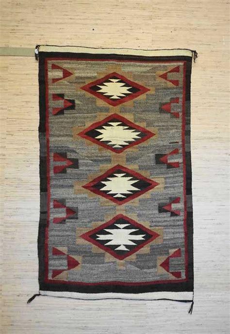 navajo rugs los angeles navajo rug repair rugs sale 28 images gallup throw navajo rug for sale 1000 s navajo rugs