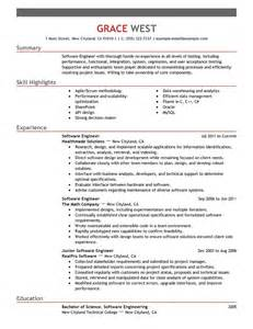 exles of resumes 25 cover letter template for current digpio intended resume format 81 5 resume for current college students paradochart