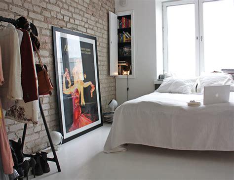fashion bedroom bed bedroom decoracao fashion macbook image 299518