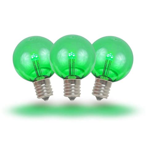 costco string lights replacement bulbs 30 model outdoor string lights replacement bulbs