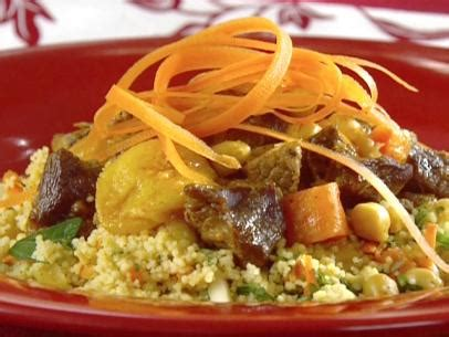 beef and barley stew recipe alton brown food network barley and lamb stew recipe alton brown food network