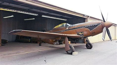 p 51 mustangs for sale you can bid on this p 51 mustang for the price of a