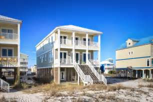 gulf shores alabama homes for gulf shores real estate homes for in gulf shores al