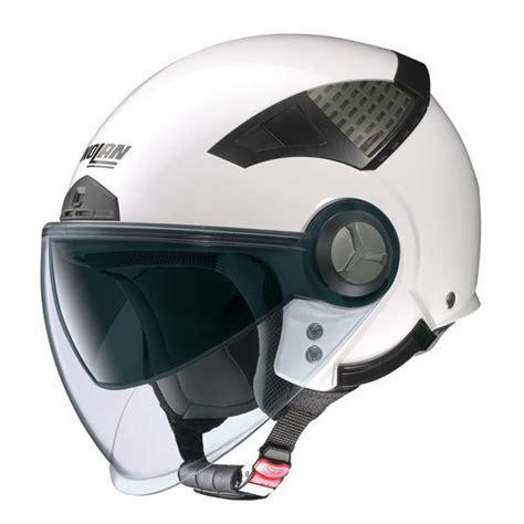Helm Nolan N33 Nolan N33 Jet Helmet Buy Cheap Fc Moto