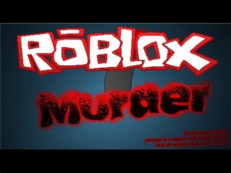 roblox thumbnail murder skate 3 ep1 tyler learns to fly doovi