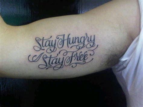 tattoo new brighton christchurch england banks quotes