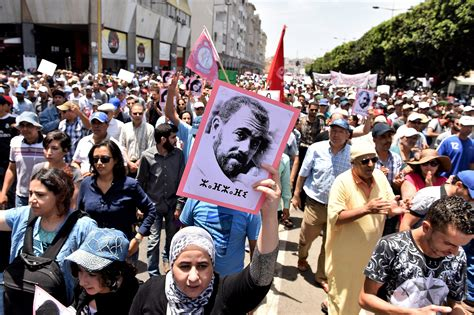 conversational arabic and easy series libyan moroccan tunisian algerian arabic dialects books and traditional forms of protest mobilization