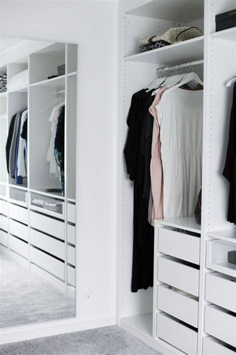 Wardrobe Closet White - top 25 best design ideas on sliding