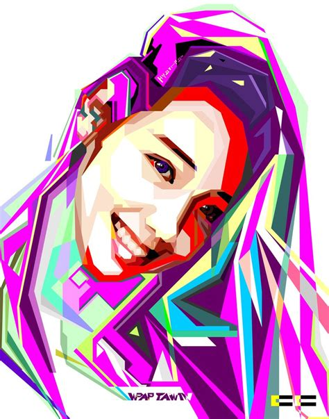 tutorial wpap corel x4 wpap sport girl 2015 taiwan by hyattpan on deviantart